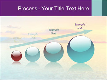 0000075000 PowerPoint Template - Slide 87