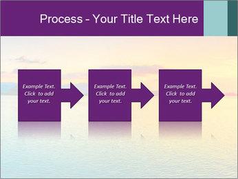0000075000 PowerPoint Template - Slide 88