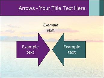0000075000 PowerPoint Template - Slide 90