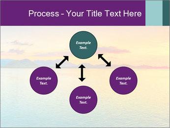 0000075000 PowerPoint Template - Slide 91