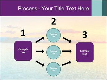0000075000 PowerPoint Template - Slide 92