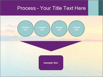 0000075000 PowerPoint Template - Slide 93
