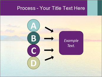 0000075000 PowerPoint Template - Slide 94