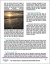 0000075000 Word Template - Page 4