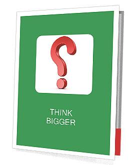 0000075001 Presentation Folder