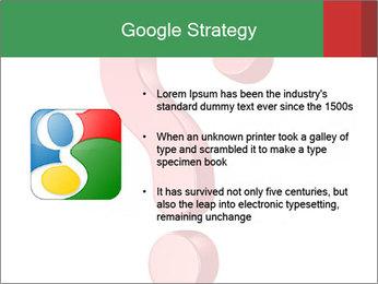 0000075001 PowerPoint Template - Slide 10