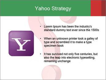 0000075001 PowerPoint Template - Slide 11