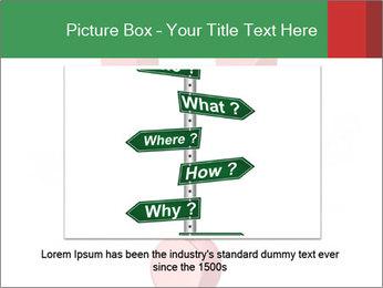 0000075001 PowerPoint Template - Slide 15