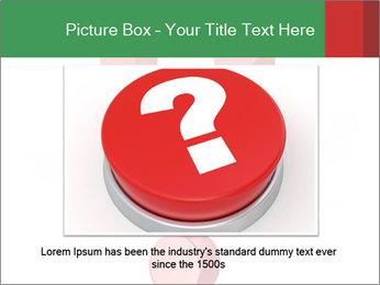 0000075001 PowerPoint Template - Slide 16