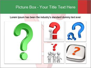 0000075001 PowerPoint Template - Slide 19