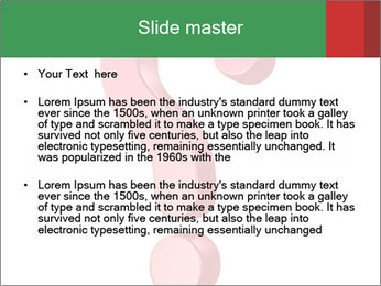0000075001 PowerPoint Template - Slide 2