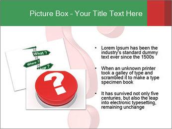 0000075001 PowerPoint Template - Slide 20