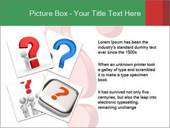 0000075001 PowerPoint Template - Slide 23