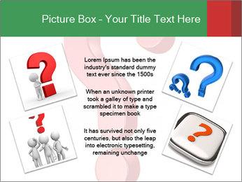 0000075001 PowerPoint Template - Slide 24