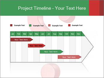 0000075001 PowerPoint Template - Slide 25