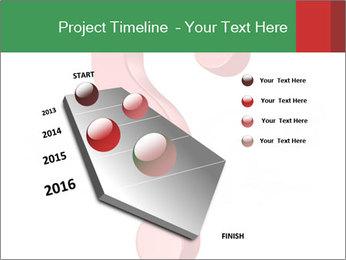 0000075001 PowerPoint Template - Slide 26