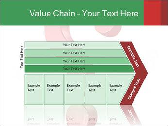 0000075001 PowerPoint Template - Slide 27