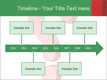 0000075001 PowerPoint Template - Slide 28