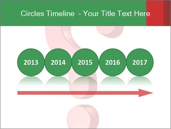 0000075001 PowerPoint Template - Slide 29
