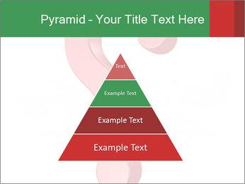 0000075001 PowerPoint Template - Slide 30