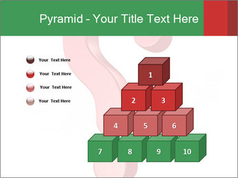 0000075001 PowerPoint Template - Slide 31