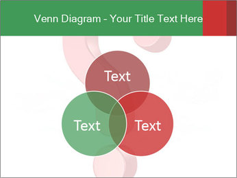 0000075001 PowerPoint Template - Slide 33
