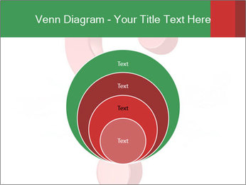 0000075001 PowerPoint Template - Slide 34