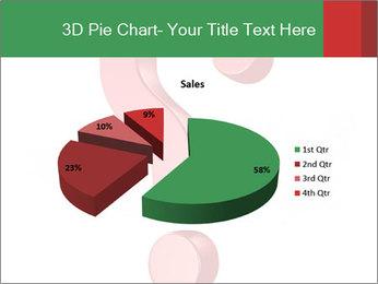 0000075001 PowerPoint Template - Slide 35