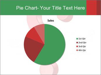 0000075001 PowerPoint Template - Slide 36