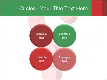 0000075001 PowerPoint Template - Slide 38