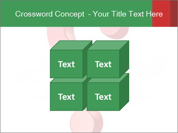 0000075001 PowerPoint Template - Slide 39