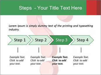 0000075001 PowerPoint Template - Slide 4
