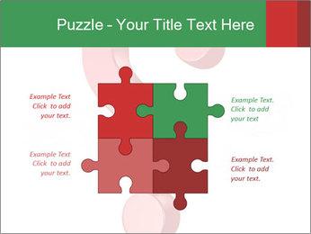 0000075001 PowerPoint Template - Slide 43