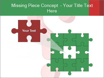 0000075001 PowerPoint Template - Slide 45