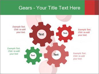 0000075001 PowerPoint Template - Slide 47