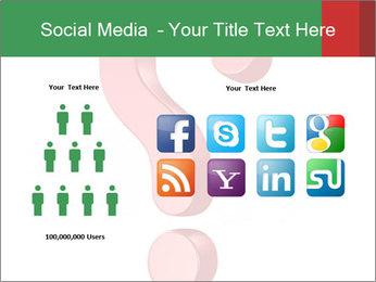 0000075001 PowerPoint Template - Slide 5
