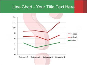 0000075001 PowerPoint Template - Slide 54