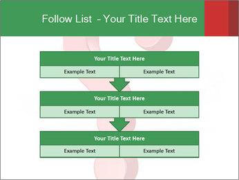 0000075001 PowerPoint Template - Slide 60