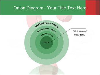 0000075001 PowerPoint Template - Slide 61