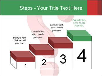0000075001 PowerPoint Template - Slide 64