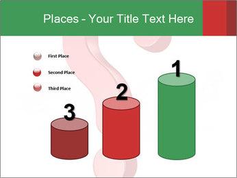 0000075001 PowerPoint Template - Slide 65