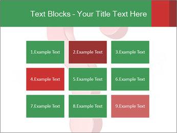 0000075001 PowerPoint Template - Slide 68