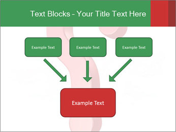 0000075001 PowerPoint Template - Slide 70
