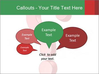 0000075001 PowerPoint Template - Slide 73