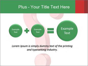 0000075001 PowerPoint Template - Slide 75