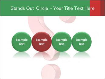 0000075001 PowerPoint Template - Slide 76