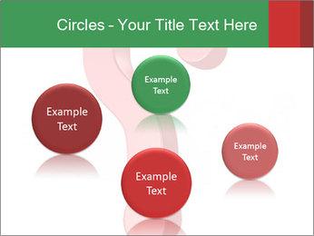0000075001 PowerPoint Template - Slide 77