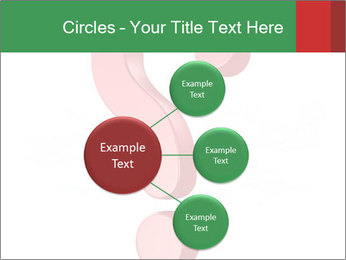0000075001 PowerPoint Template - Slide 79
