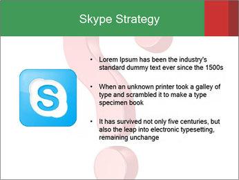 0000075001 PowerPoint Template - Slide 8