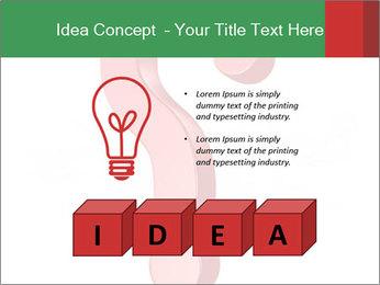 0000075001 PowerPoint Template - Slide 80